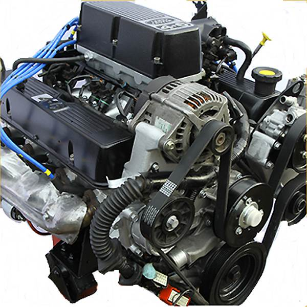 Megasquirt for V8 engines - Frequently asked questions - Megasquirt